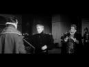 х.ф. Гамлет (1964). Эпизод.