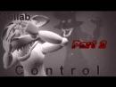 [SFM_FNAF_COLLAB] Control - CLOSE - !RULES! (11_11 TAKEN) (6_11 DONE)