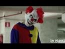Клоун-Убийца - Prank!