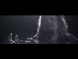 Korpiklaani - Harmaja (2018) (Folk Metal)