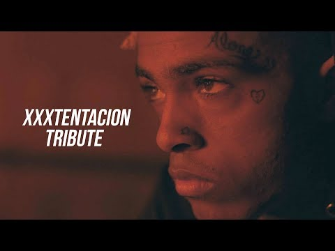 Nevi - why'd you leave (xxxtentacion tribute) 💔