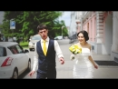 WeddingTrailer-3_[07.06.2013]_FullHD