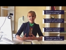 Мини-воронка во ВК. Проверенная система запуска обучающих курсов и услуг