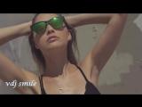 Hakan Akkus - I Cant Be (Drop G  Regard Remix)