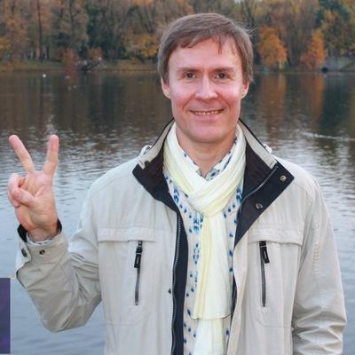 Дмитрий Половинкин