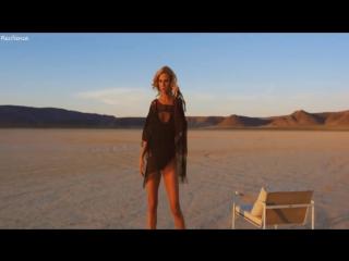 EMOTION MUSIC-Ahmet_Kilic_feat._Adeba_-_You_Are_My_Soul.mp4