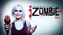 Заставка к сериалу Я - зомби / iZombie Opening Credits