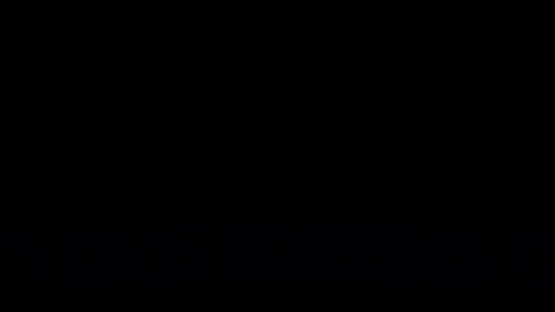 Без имени 3 1920x1080 8,51Mbps 2015-03-01 07-13-03
