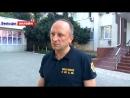 Двух членов банды из Азербайджана привезли в бельцкую апелляционную палату