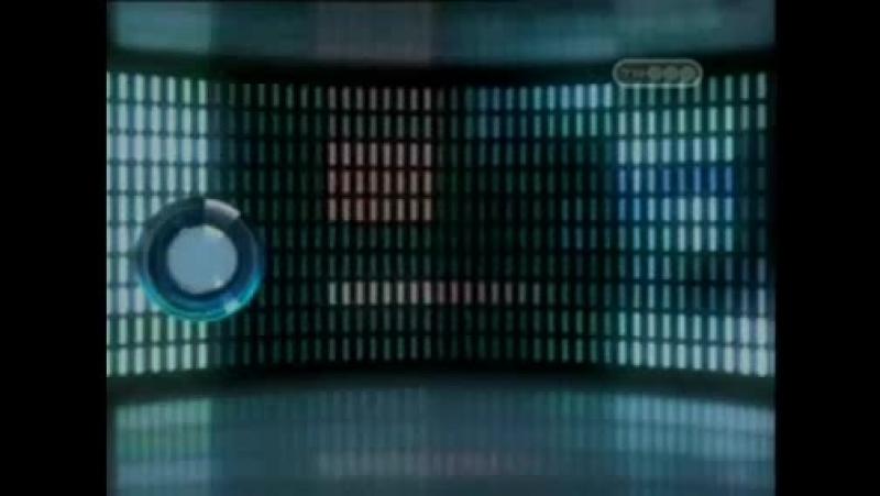 Анонсы и реклама (ТВ-3 19.05.2009)
