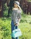 Ксана Сергиенко фото #49