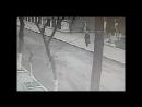 Расстрел православных у храма в Дагестане