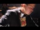 Diamos Roll-CherryVata - Triple Strike (Live)