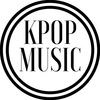 KPOP - MUSIC    Музыка   Новинки