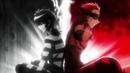Джуго vs Мусаши「AMV」 FILTH FRIENDS UNITE Jyugo vs Musashi