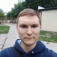 Вова Степанюк   Нетешин