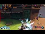[Arena Games] i3 7100 + GTX 1050 Ti - Run 16 games + 3d mark - Benchmark and Gameplay Tests