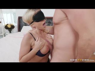 Christie Stevens My Blindfolded Stepmom