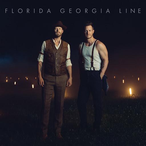Florida Georgia Line album Florida Georgia Line