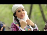 Зулайхо - Cартарошон _ Zulaykho - Sartaroshon (2014)