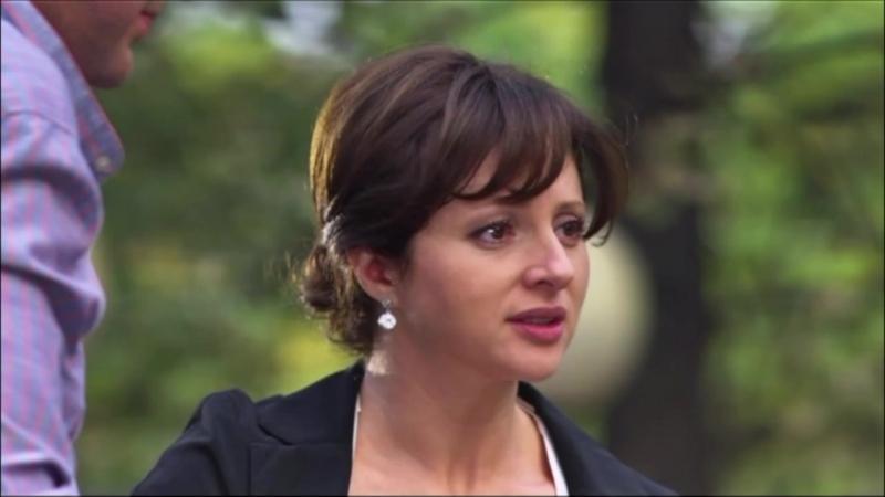 Купидон | 17 серия | Анна Банщикова