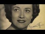 Kathleen Ferrier An Ordinary Diva (BBC)