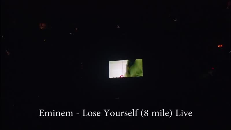 Eminem_-_Lose_Yourself__8_mile__Live_from_New_York_City_Madi