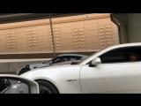Corvette C7Z(autobolts-on) vs AMP Procharged Camaro(F1AMeth) vs GTR Stage 2 JOTECH