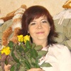 Vera Izhikova