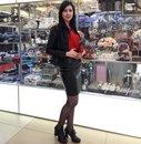 Виктория Терещенко фото #24