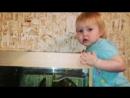 Доченька и Черепашки ❤️☺️
