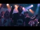 Michael Barr - OMAHA / EMO NITE / LOOKOUT LOUNGE