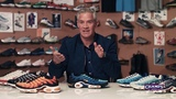 Nike Air Max Plus Documentary with Qias Omar, Mache, Emily Oberg and More! Sneaker Icon Ep.1