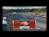 2018 NASCAR K&ampN Pro Series West - Round 09 - Evergreen 175