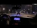 NI٭٭AS IN PARIS (ESH Remix) ⁄ BMW X5M vs ML63 AMG