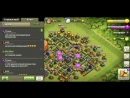 Clash of Clans_2018-09-15-00-37-52_1.mp4