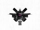 Audio Bullys - Shot You Down ft. Nancy Sinatra.mp4