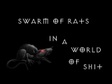 Belphegor - Swarm of Rats Lyrics