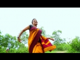 Hot Indian Bhabhi Belly Dance In Saree_HD.mp4