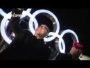 ¿Donald Trump y Kim Jong un juntos en los Juegos Olímpicos de Pyeongchang