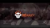 EXECUTE - PUNJABI (XTRA RAW) [OFFICIAL VIDEOCLIP]