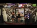 Розыгрыш в ресторане Royal Hall путёвки на двоих в Таиланд от Роял-Лайм