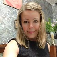 Аватар Наталии Климачёвы