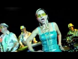 Ksenia Maya - All About That Bass