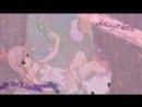 猫村いろは Dotage Love <オリジナル曲>