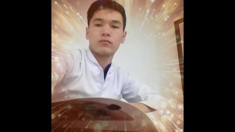 Video_2018_02_20_08_56_26_PM.mp4
