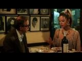 Великая Афродита Mighty Aphrodite (1995) Вуди Аллен мелодрама, комедия, фэнтези