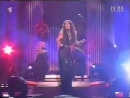 It's a Beautiful Day (German TV Show, 2003)