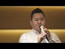 Yamaha Venova (야마하 베노바) Performance Review - Artist Jin Son