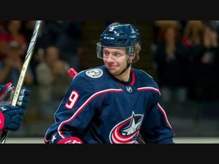 Хоккейная аналитика от Рук-Базук